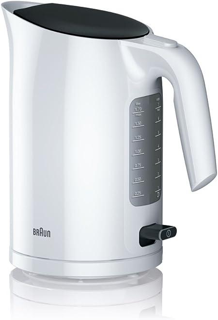 Montato Siemens 10004954 per acqua calda dispositivo controtavola dispositivo
