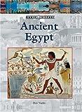 Ancient Egypt, Don Nardo, 1590188578