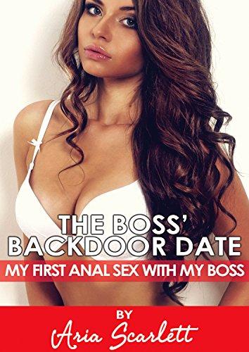 my first anal sex teri weigel lesbian porn