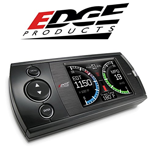 Edge 83730 CS Insight Monitor