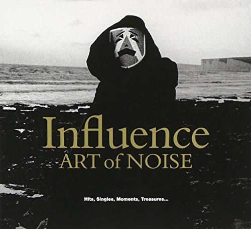 Art Of Noise - Back To Mine - Royksopp - Zortam Music