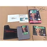 Tecmo Bowl - Nintendo NES