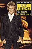 Rod Stewart: One Night Only! Rod Stewart Live at Royal Albert Hall