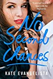 No Second Chances (Dodge Cove Trilogy)