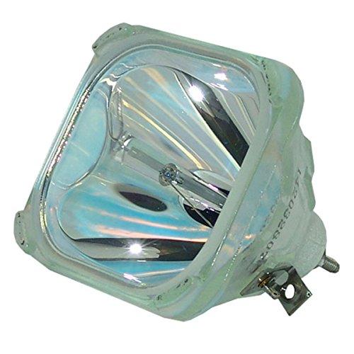 Lutema Platinum Bulb for Sanyo PLC-XU22N Projector Lamp (Original Philips Inside)