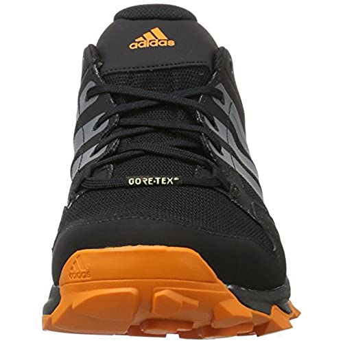 Adidas Kanadia 7 TR GTX Trail Running Shoes - AW16 delicate ... 22e609fbe
