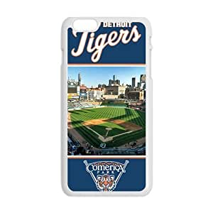 Detroit tigers Cell Phone Case For Samsung Note 4 Cover
