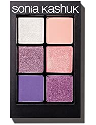 Sonia Kashuk Eye Palette Fresh Bloom 12-0.17oz
