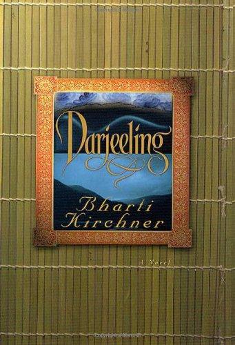 Download Darjeeling: A Novel pdf epub