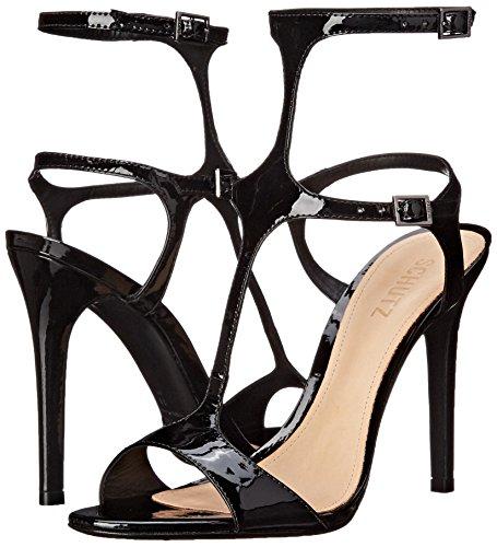 Schutz Schutz Schutz Women's LACY Dress Sandal - Choose SZ color 53556a