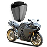 Areyourshop Rear Seat Fairing Cover cowl For Yamaha YZF R1 2009-2014