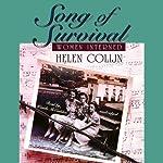 Song of Survival | Helen Colijn