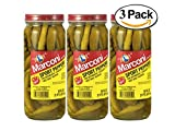 Marconi Hot Sport Peppers, 16 Ounce