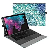 Best Cases For Surface Pro 3s - Fintie Case Microsoft Surface Pro 6 / Pro Review