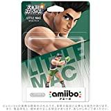 Little Mac amiibo - Japan Import (Super Smash Bros Series)