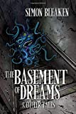 The Basement of Dreams & Other Tales
