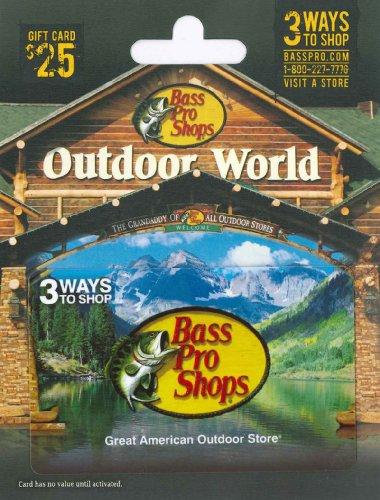 bass-pro-shops-gift-card-25
