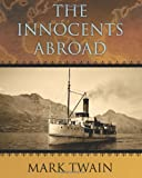 The Innocents Abroad, Mark Twain, 1619492350