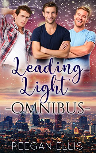 Leading light omnibus kindle edition by reegan ellis romance leading light omnibus by ellis reegan fandeluxe Image collections