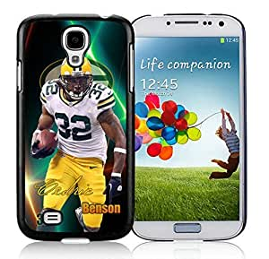 Samsung Galaxy S4 I9500 Case White Cover From