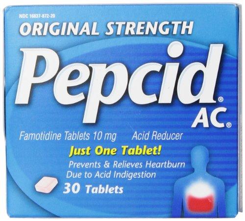 pepcid-ac-original-strength-acid-reducer-tablets-30-count