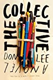 The Collective, Don Lee, 0393345424