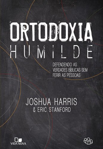 Ortodoxia Humilde