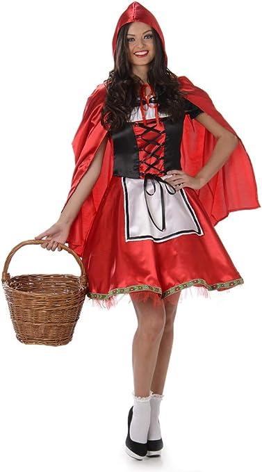 Kostüm für Erwachsene Willow Man Party Kostüm