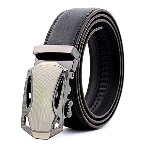 Awsome belt