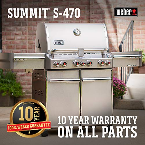 Buy small gas grill 2018
