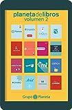 img - for Planeta de libros. Volumen 2 (Spanish Edition) book / textbook / text book