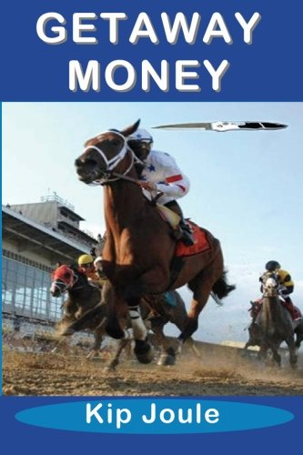 Download Getaway Money PDF ePub fb2 ebook