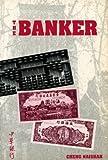 The Banker, Ch'eng Nai-Shan, 0835124924