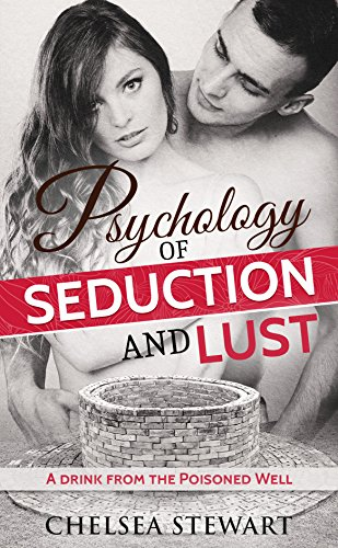 The psychology of lust