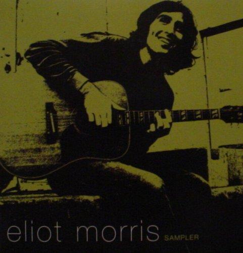 Eliot Morris Sampler