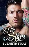 Free eBook - At the Stars