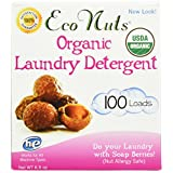 Eco Nuts Certified Organic Eco Nuts 100 Loads