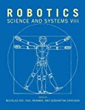 img - for Robotics (MIT Press) book / textbook / text book