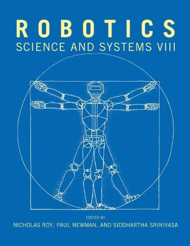 Download Robotics Science And Systems Viii Mit Press Book Pdf