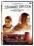 Segundo Origen - Segon Origen [Non-usa Format: Pal -Import- Spain]
