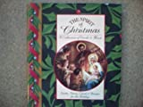 Spirit of Christmas, Sophia Bedford-Pierce, 0880889446