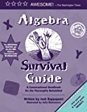 Algebra Survival Guide, Josh Rappaport, 0965911381
