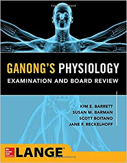 Buy ganongs physiology examination and board review book online at buy ganongs physiology examination and board review book online at low prices in india ganongs physiology examination and board review reviews ratings fandeluxe Choice Image
