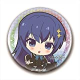Ange vierge Blue Moon SAE night can batch 100.