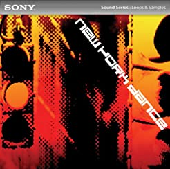 New York Dance [Download]