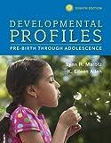 Developmental Profiles 8th Edition