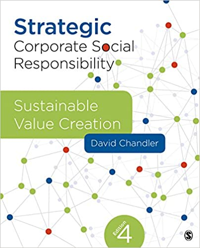 Amazon strategic corporate social responsibility sustainable strategic corporate social responsibility sustainable value creation 4th edition kindle edition fandeluxe Gallery