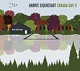Canada Day II