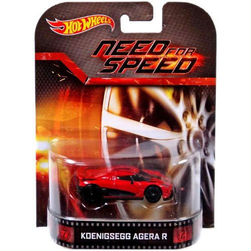 hot-wheels-hot-wheels-entertainment-vehicle-koenigsegg-agera-r-need-for-speed-die-cast-vehicle