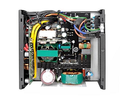 Thermaltake TOUGHPOWER 750W 80 PLUS GOLD Semi Modular Power Supply PS-TPD-0750MPCGUS-1 by Thermaltake (Image #5)